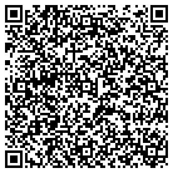 QR-код с контактной информацией организации БЕЛНИПИЭНЕРГОПРОМ РУП