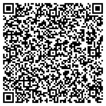 QR-код с контактной информацией организации ЕВРОПЕЙСКИЙ СТИЛЬ МАГАЗИН