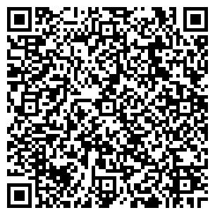 QR-код с контактной информацией организации ИВС