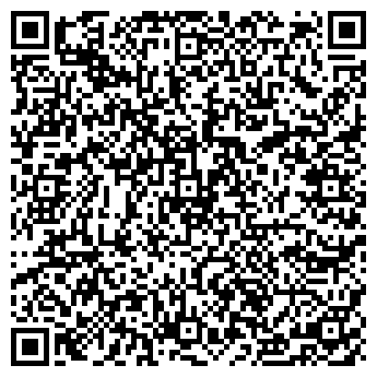 QR-код с контактной информацией организации БЕЛОРУСНЕФТЬ-ОРГНЕФТЕХИМ РУП