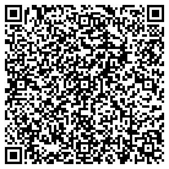 QR-код с контактной информацией организации КОРОТЧЕНКОВА С. Д., ЧП