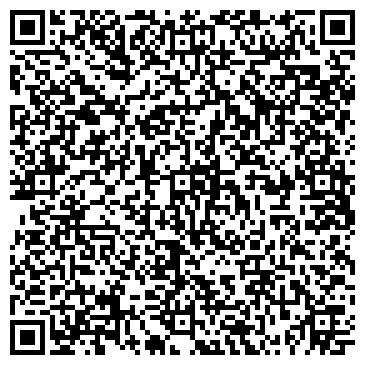 QR-код с контактной информацией организации БЕЛОРУССКИЙ ХЕЛЬСИНКСКИЙ КОМИТЕТ ОО