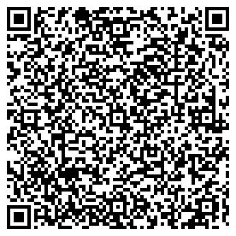 QR-код с контактной информацией организации МАГАЗИН ФИРМЫ ОРЕЛ
