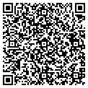 QR-код с контактной информацией организации МИЛД