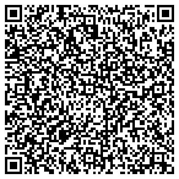 QR-код с контактной информацией организации ОБЛСНАБ УЧАСТОК ОПТОВОЙ ТОРГОВЛИ