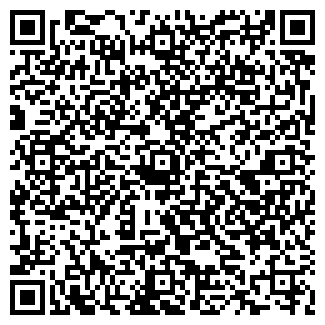 QR-код с контактной информацией организации ОРЕЛГЛАВСНАБ, ОАО