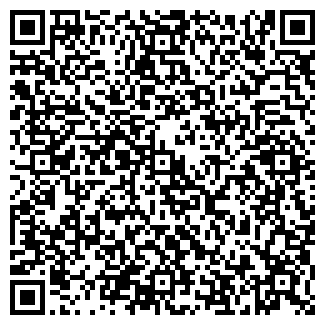 QR-код с контактной информацией организации ОРЕЛМАШОПТТОРГ