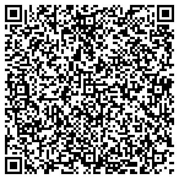 QR-код с контактной информацией организации БЕЛОРУССКОЕ АВТОРСКОЕ ОБЩЕСТВО РУП