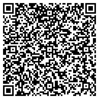 QR-код с контактной информацией организации ОРМЕТ, ПКФ,, ЗАО