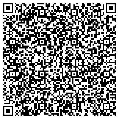 QR-код с контактной информацией организации БЕЛОРУССКОЕ ОПТИКО-МЕХАНИЧЕСКОЕ ОБЪЕДИНЕНИЕ ( БЕЛОМО ) ММЗ ИМ.С.И.ВАВИЛОВА УП