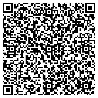QR-код с контактной информацией организации БЕЛПОДШИПНИК ЗАО