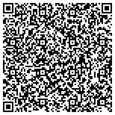 QR-код с контактной информацией организации ДОМ-МУЗЕЙ Н. С. ЛЕСКОВА
