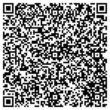 QR-код с контактной информацией организации ПРОФСОЮЗ РАБОТНИКОВ ГОСУДАРСТВЕННЫХ УЧРЕЖДЕНИЙ ОБЛАСТНОЙ КОМИТЕТ