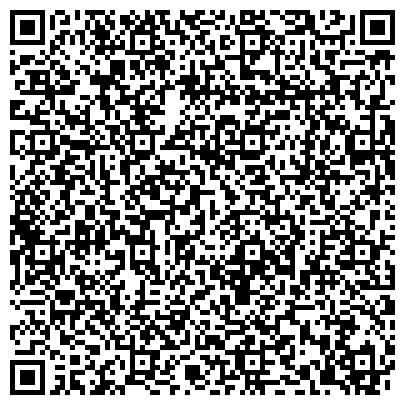 QR-код с контактной информацией организации ОРЛОВСКОЕ ОБЛАСТНОЕ ОБЩЕСТВО ПОТРЕБИТЕЛЕЙ