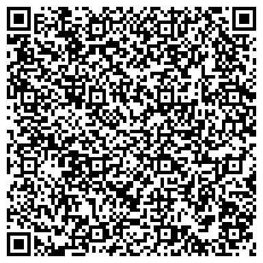 """QR-код с контактной информацией организации ООО """"НЕДВИЖИМОСТЬ ЧЕРНОЗЕМЬЯ"""" РИЕЛТОРСКИЕ УСЛУГИ"""