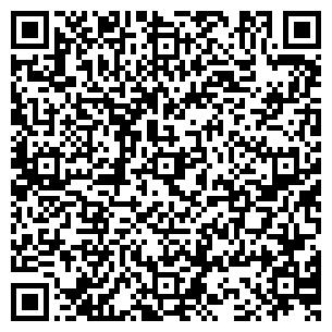 QR-код с контактной информацией организации АНТИКА, ИПФ,, ООО