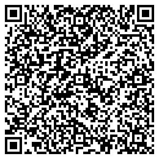 QR-код с контактной информацией организации БЕЛПРИНТ ООО