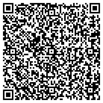 QR-код с контактной информацией организации ДОМ-МУЗЕЙ Т. Н. ГРАНОВСКОГО
