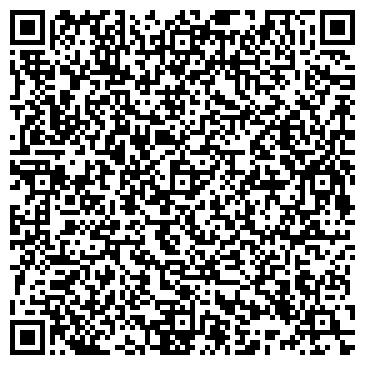 QR-код с контактной информацией организации ЛИТЕРАТУРНЫЙ МУЗЕЙ И. С. ТУРГЕНЕВА