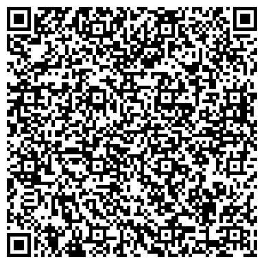 QR-код с контактной информацией организации СВОБОДНОЕ ПРОСТРАНСТВО ГОСУДАРСТВЕННЫЙ ТЕАТР ДЛЯ ДЕТЕЙ И МОЛОДЕЖИ