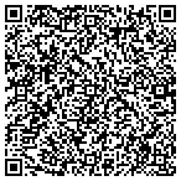 QR-код с контактной информацией организации БИБЛИОТЕКА ИМ. ЛЕСКОВА ФИЛИАЛ № 2