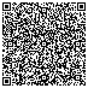 QR-код с контактной информацией организации ОРЛОВСКАЯ ГОСУДАРСТВЕННАЯ ФИЛАРМОНИЯ