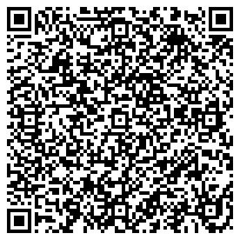 QR-код с контактной информацией организации БЕЛПРОМТЕКСТИЛЬ ИП