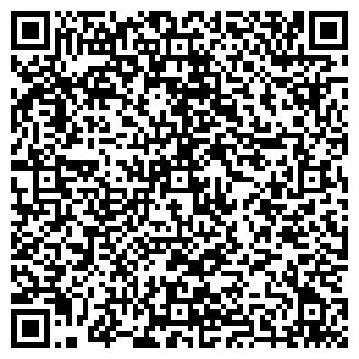 QR-код с контактной информацией организации НОВИКОВ О.А.