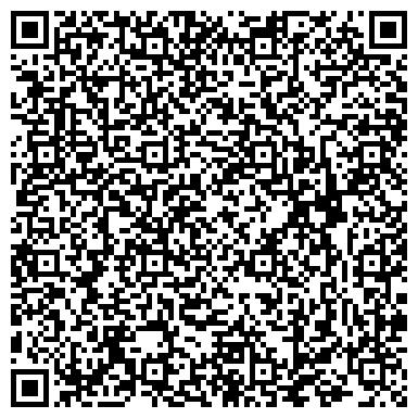 QR-код с контактной информацией организации Приёмная Президента Российской Федерации в Орловской области