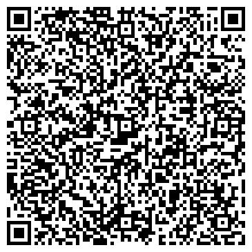 QR-код с контактной информацией организации БЕЛРЕЗЕН ООО СП БЕЛОРУССКО-ГЕРМАНСКОЕ