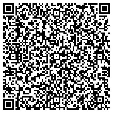 QR-код с контактной информацией организации № 6 ОТДЕЛ УВД ПО БОРЬБЕ С ОРГАНИЗОВАННОЙ ПРЕСТУПНОСТЬЮ