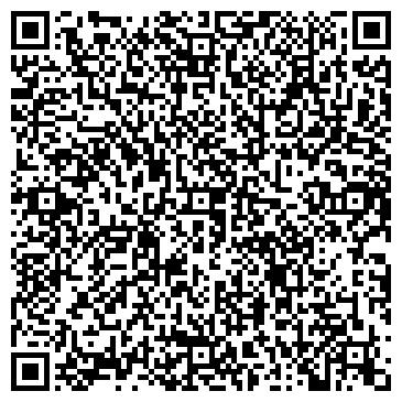 QR-код с контактной информацией организации ОПОРНЫЙ ПУНКТ ПОЛИЦИИ № 3 ОВД ЗАВОДСКОГО РАЙОНА