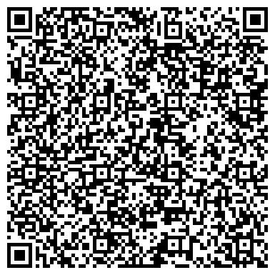 QR-код с контактной информацией организации ОПОРНЫЙ ПУНКТ ПОЛИЦИИ № 12 ОВД ЖЕЛЕЗНОДОРОЖНОГО РАЙОНА