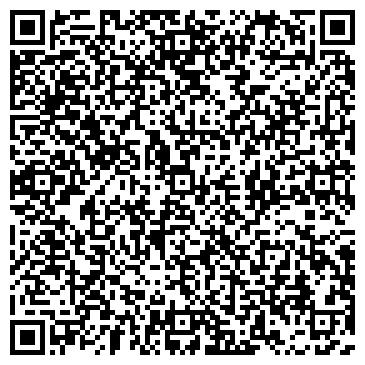 QR-код с контактной информацией организации СИД И СР УВД (ОИТУ)