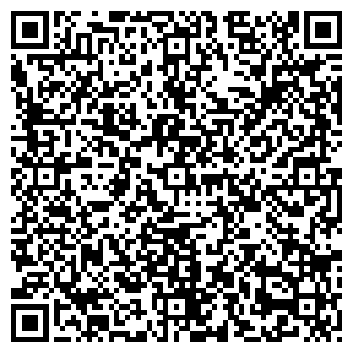 QR-код с контактной информацией организации АРУСЯК
