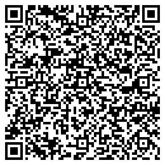 QR-код с контактной информацией организации БЕЛСВЯЗЬСТРОЙ ОАО