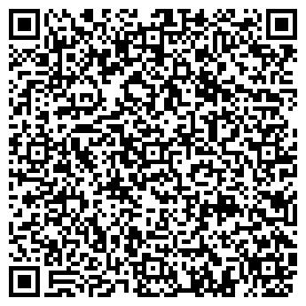 QR-код с контактной информацией организации ОРЕЛНЕФТЕПРОДУКТ ОАО АЗС № 7