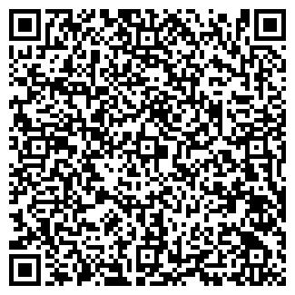 QR-код с контактной информацией организации БЕЛСЕЛ ООО СП
