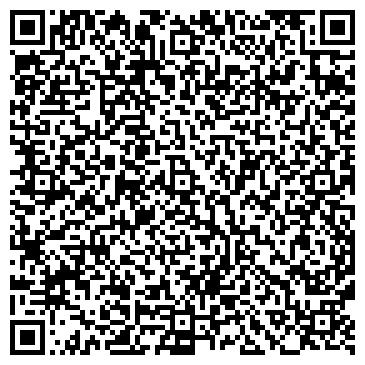 QR-код с контактной информацией организации ОРЛОВСКАЯ ОБЛАСТНАЯ КОЛЛЕГИЯ АДВОКАТОВ