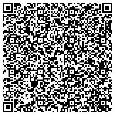QR-код с контактной информацией организации ЮРИДИЧЕСКАЯ КОНСУЛЬТАЦИЯ № 30 МЕЖРЕГИОНАЛЬНОЙ КОЛЛЕГИИ АДВОКАТОВ