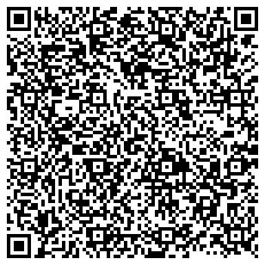 QR-код с контактной информацией организации ЮРИДИЧЕСКАЯ КОНСУЛЬТАЦИЯ ОБЛАСТНОЙ КОЛЛЕГИИ АДВОКАТОВ