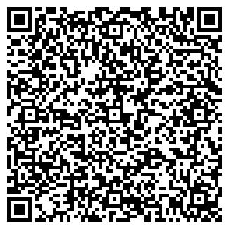 QR-код с контактной информацией организации БЕЛСОТРА ООО