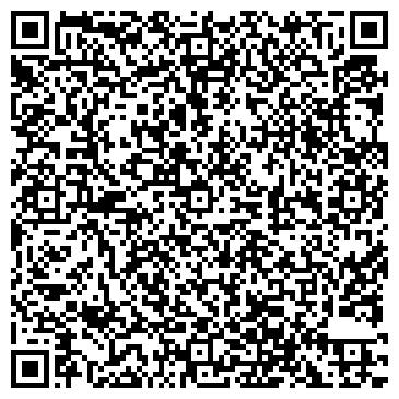 QR-код с контактной информацией организации НОТАРИАЛЬНАЯ ГОСУДАРСТВЕННАЯ КОНТОРА