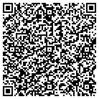 QR-код с контактной информацией организации НОТАРИУС ПАРУШКИНА В. М.