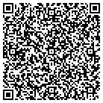 QR-код с контактной информацией организации БЕЛСТРОЙКОНТАКТ УП