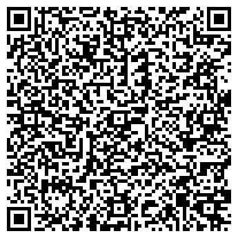 QR-код с контактной информацией организации НОТАРИУС ПИСКУНОВА И. Г.