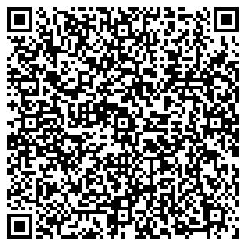 QR-код с контактной информацией организации НОТАРИУС ШАРНИНА М. А.