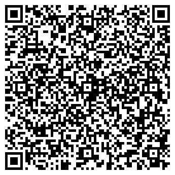 QR-код с контактной информацией организации БЕЛСТРОЙТРАНСГАЗ ИП