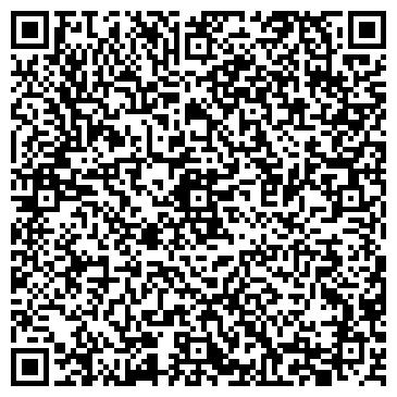 QR-код с контактной информацией организации ЦЕНТРАЛИЗОВАННАЯ БУХГАЛТЕРИЯ ПОЛИКЛИНИКИ № 1