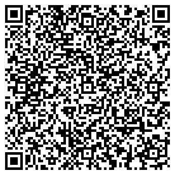 QR-код с контактной информацией организации БЕЛСТРОЙЦЕНТР РУП